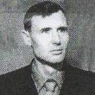 Николай Дорошенко