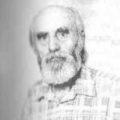 Анатолий Романенко
