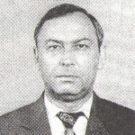 Виталий Клюшник
