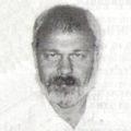 Евгений Фиалко