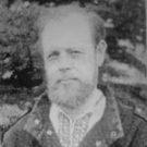 Владислав Марко