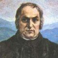 Александр Духнович