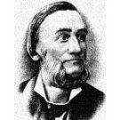 Леонид Глибов