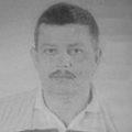Андрей Цырульник