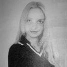 Анастасия Яворович