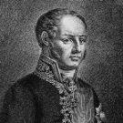 Дмитрий Дашков