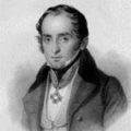 Константин Масальский