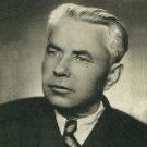 Стасис Капнис