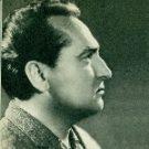 Антанас Пакальнис