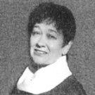 Елена Борцова
