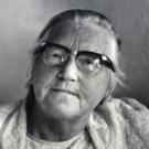 Ева Симонайтите