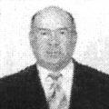 Виктор Иваниенко