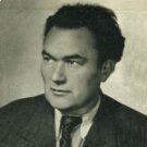 Йонас Марцинкявичюс