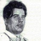 Кузьма Горбунов