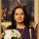 Людмила Максимчук