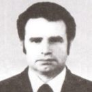 Михаил Будилов