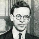 Михаил Клеман