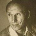 Миколас Слуцкис