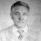 Николай Ходус