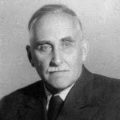 Николай Ушаков