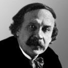 Николай Вороной