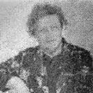 Римма Вильнарская