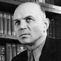 Юозас Балтушис