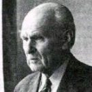 Юозас Паукштелис