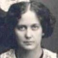 Мария Клокова