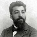 Аветик Исаакян