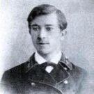 Александр Олесь