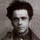 Давид Виленский