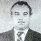 Эдуард Мацко