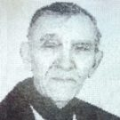 Николай Янко