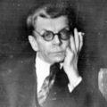 Владимир Королевич