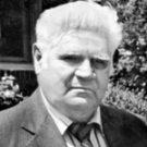 Петр Косенко