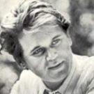 Роберт Третьяков