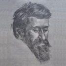 Александр Струве