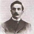 Анатолий Доброхотов