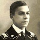 Матвей Ройзман