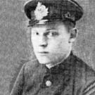 Георгий Некрасов