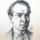 Илья Садофьев