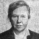 Нина Сакулина