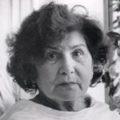 Ольга Клещенко