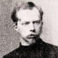 Иван Горбунов-Посадов