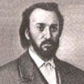 Иоасаф Любич-Кошуров