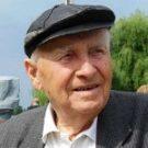 Михаил Годенко
