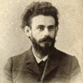 Александр Насимович