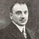 Владимир Опочинин