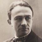 Юрий Слёзкин